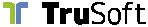trusoft-logo-head