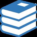 Sk-Buch-V2