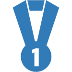 Sk-Buju-V1